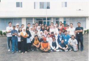 Prajabatan Bandung