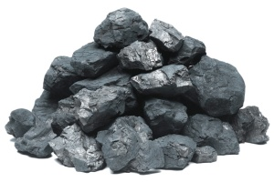 econ_coal18__01__630x420