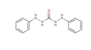 1,5-Diphenylcarbazide