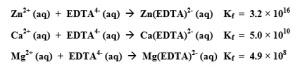 EDTA1